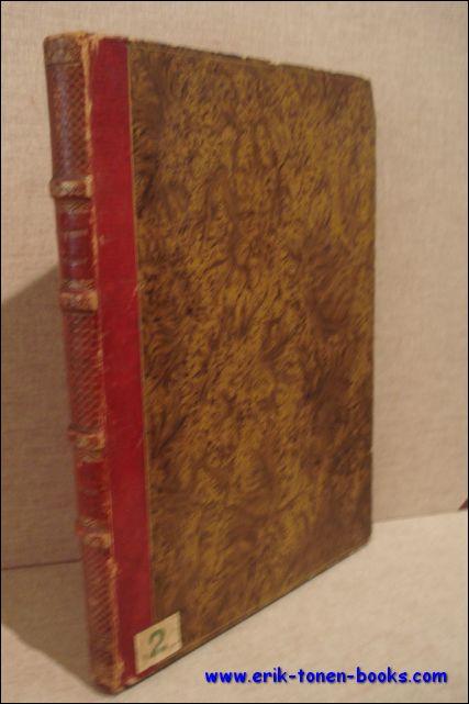Wynckius, Ch.-  Wynckio - histoire des gueux des bois. geusianismus Flanfriae Occidentalis