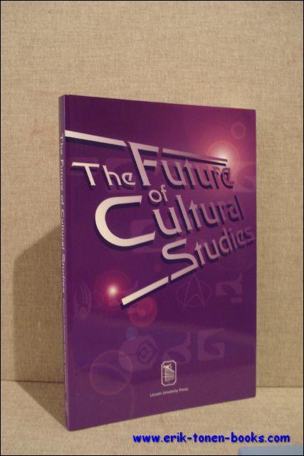 Cultural essay future honor in joris study vlasselaers