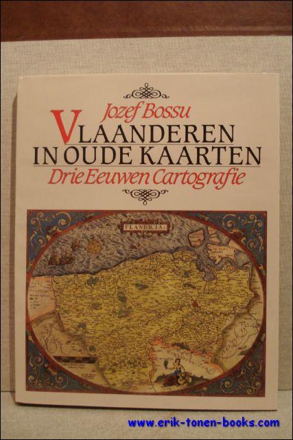 kaartjes nederland zweden