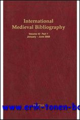 N/A; - IMB paperback - 42:1 for Jan-June 2008 (2009),