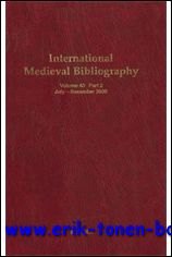 N/A; - IMB paperback - 43:2 for July-Dec 2009 (2010),