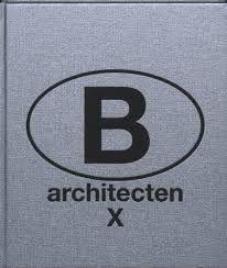 M. Kung - B-architecten
