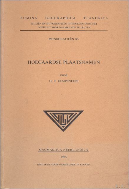 Flamand Marelibri